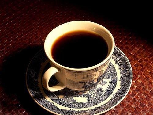 【悲報】ワイ(31)、コーヒーの旨さが全く分からない