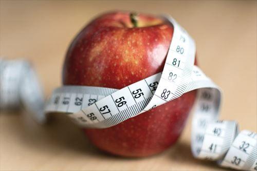 diet-concept-861x574_R