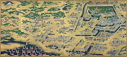江戸時代の農村での生活って相当悲惨だったんだろ?