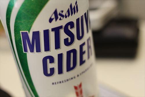 【悲報】炭酸飲料界、未だコーラと三ツ矢サイダーの二強