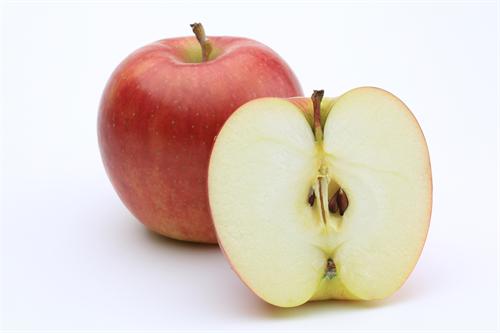 「リンゴが硬いんだが」という苦情が青森県に届く