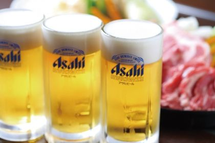なぜアサヒのビールはうまいのに他のビールはあまりうまくないのが