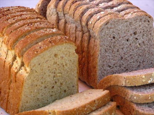 Breadindia_R