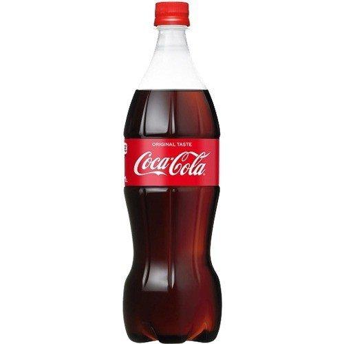 【悲報】コカ・コーラさん、ひっそりと死ぬ