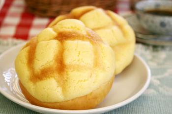 メロンパン1つを1時間かけてたべるくらい小食なんだけどどうすれば