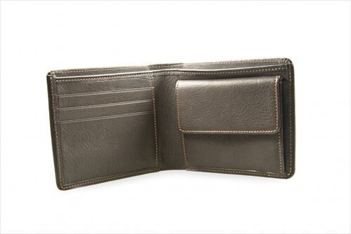 purse_leather_weather_goods-927326_R