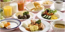 meal_ph2_R