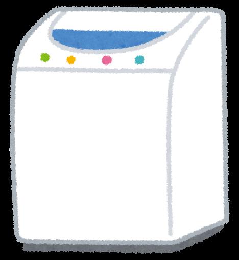 ダイソーの「ミニ洗濯機」が話題