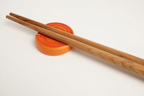 あの箸の持ち方は「正しい持ち方」ではなく「伝統的な持ち方」と呼ぶことに変更
