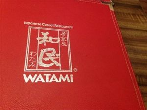 watami-restaurant_R