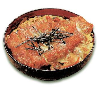俺「カツ丼(680円)で」後輩「天海老ざるうどん(980円)で」
