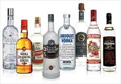 Wodka_R
