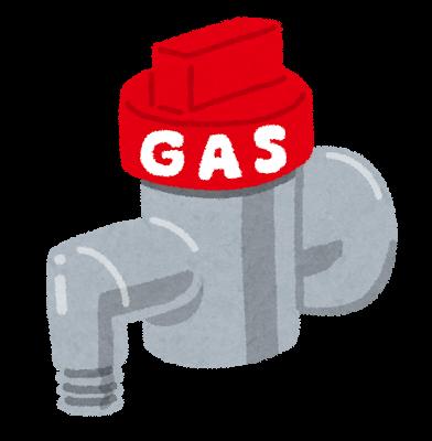 都市ガスへの切り替えが100万件突破 近畿地方で最多の48万件超