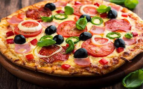数ヶ月前のワイ「ピザパクー、寿司パクー、運動しないで」←健康
