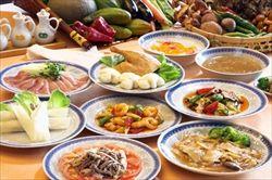 中国で「食事代は客が決める」レストランが登場、連日大盛況。なお利益は