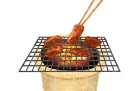 高校で教室のストーブを没収 理由は肉を焼いたから