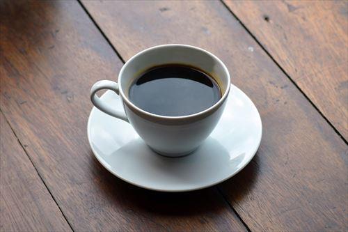 コーヒー飲んだら不安になってくるんだけどカフェイン障害?