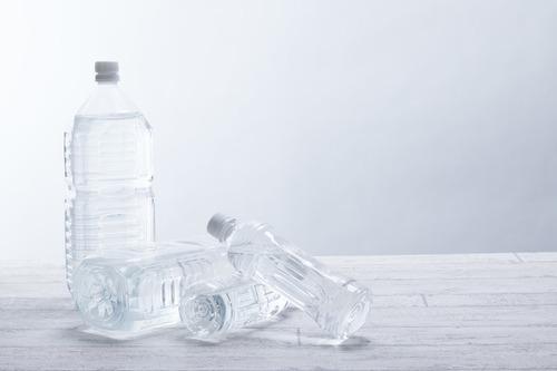 静岡市民「え?ペットボトルって可燃ゴミじゃないの?」 回収量が全国最低に