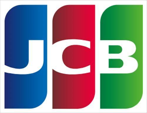 ワイ大学生、初めてのクレジットカードにJCBWを選んでしまう