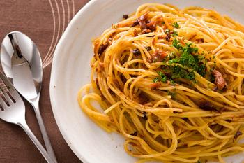 heshiko_pasta