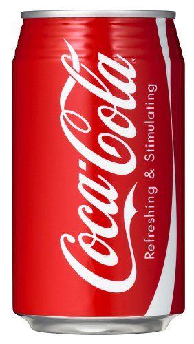 この1年間で最もよく飲んだ炭酸飲料は? 1位「コカ・コーラ」 2位「コカ・コーラ・ゼロ」....