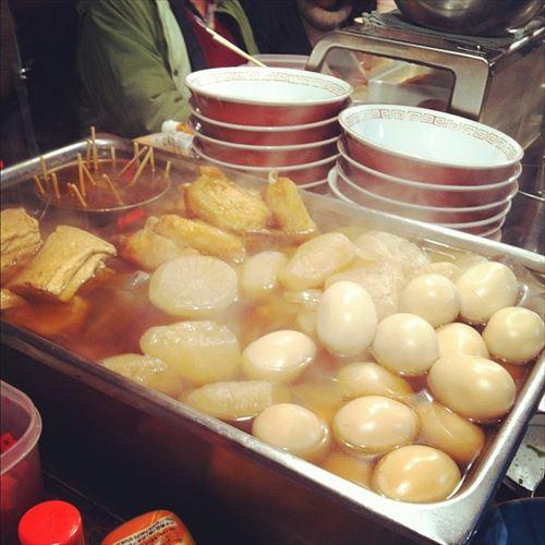 外国人が嫌いな日本食一覧wwwwwwwwwwwwwwwwwwwww