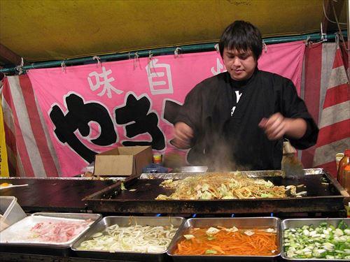 oic_Beer_in_Katsuyama,_Fukui_R