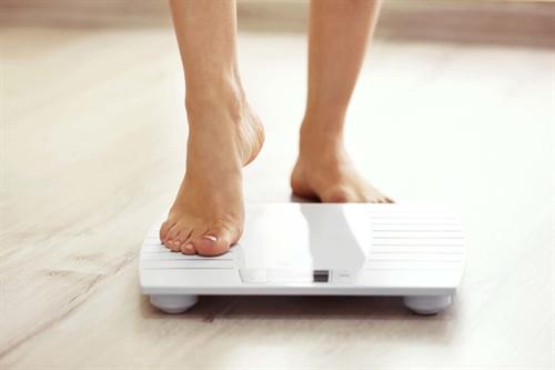 半年で22kgダイエットしたら鬱っぽくなった