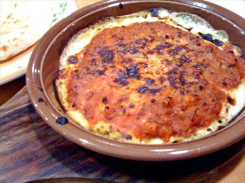 サイゼリアのミラノ風ドリアとかいう人生で100回は食べる食い物