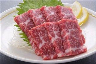 クジラって竜田揚げくらいしか美味い食い方ないの?