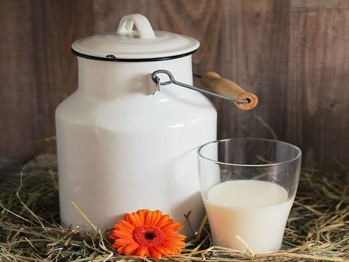 milk-can-1990075_960_720_R