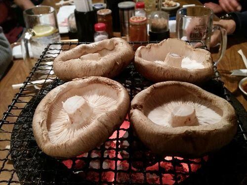 椎茸とかいうどう調理しても不味くなる食べ物