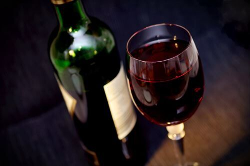 m_wine_glass_red-921766_R