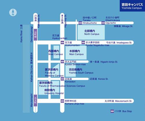 map_yosida