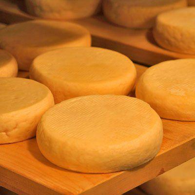 チーズ好きなんだけど高くてなかなか手が出ません