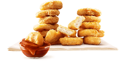 9030-chickenmcnuggets15p