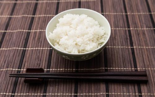 能年玲奈「中学時代、多いときには1食でお米6合食べていました」