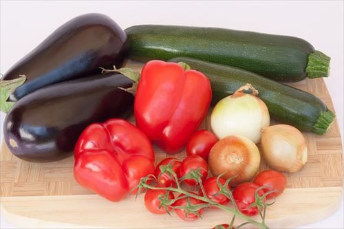 一人暮らし民の「野菜を食わなければ不健康になる」という強迫観念wwwwwwwww