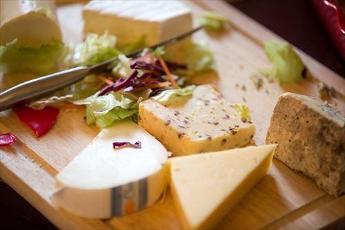 チーズ専門の安い個人店舗の居酒屋ってどう思う?