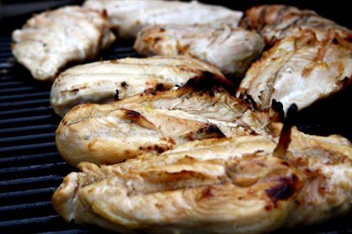 「鳥の胸肉」とかいう美味しく調理するには難易度の高すぎる肉