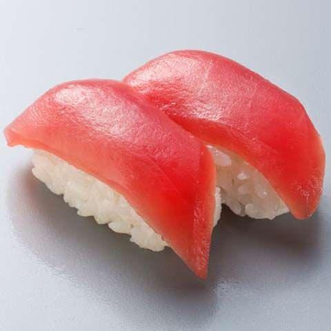 回転寿司で尋常じゃない人に会ったんだがwwwwwwwwww