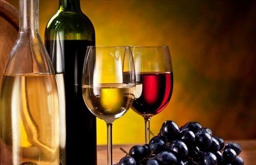 ブドウジュースみたいにゴクゴク飲めるワインってない?