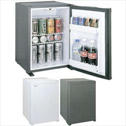 自分の部屋にホテルにあるような冷蔵庫置いてるやついる?