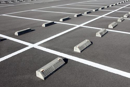 前向き駐車ばっかりするマンの正体