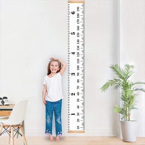 高1なんだけど、身長が伸びるサプリメントってあるんか?