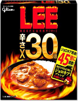 LEE30