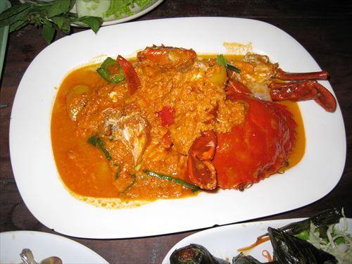 タイ料理って美味いよね