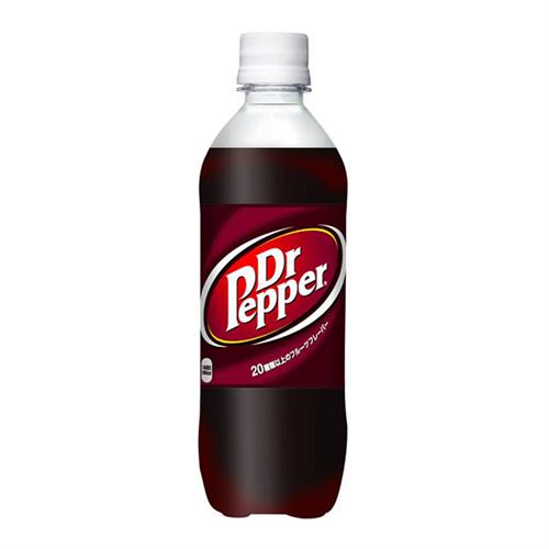 106歳のお婆ちゃん長生きの秘訣「1日3本ドクターペッパー」「飲むなと忠告した医者は皆死んだ」