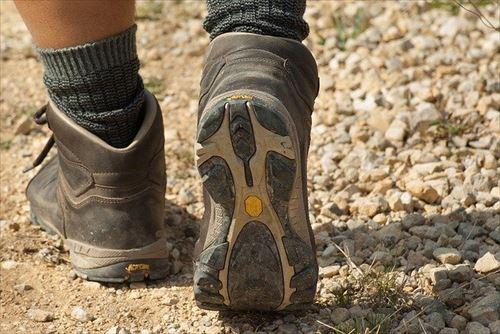 毎日7キロのウオーキングを1ヶ月続けた結果wwww