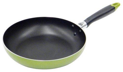 炊飯器も鍋もないからフライパンでごはん炊きたいんだが